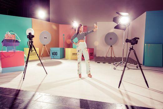 GNTM-Stf10-online-shooting-Vanessa-01-Martin-Bauendahl-TEASER - Bildquelle: M...