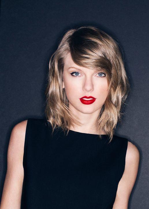 Taylor-Swift-Universal-Music - Bildquelle: Universal Music