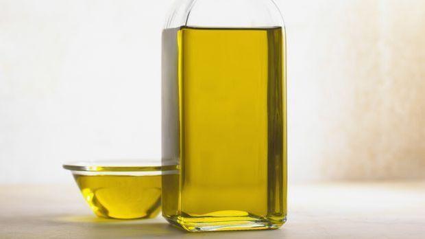 Olivenöl_Pixabay