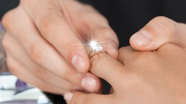 Verlobungsring_Ringfinger