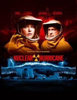 "Nuclear Hurricane - ""Nuclear Hurricane"" - Bildquelle: Regent Worldw..."