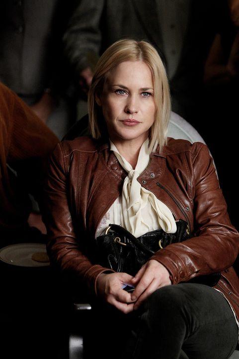 Allison (Patricia Arquette) hält den verurteilten Sexualstraftäter, der in ihre Nachbarschaft zieht, für unschuldig, doch dann wird erneut ein Mädch... - Bildquelle: Sonja Flemming 2010 CBS BROADCASTING INC. All Rights Reserved.