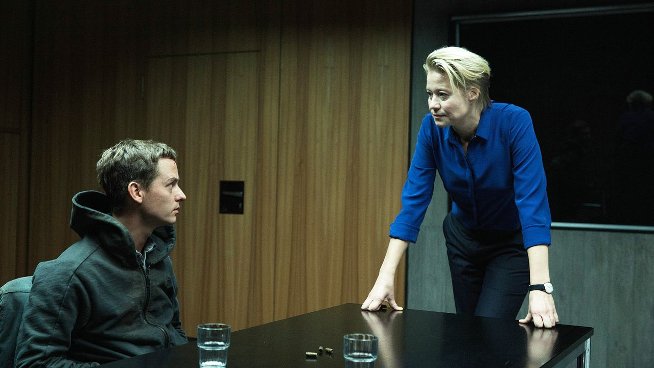 Who-Am-I-Kein-System-ist-sicher-07-2014Sony-Pictures-Releasing-GmbH - Bildquelle: 2014 Sony Pictures Releasing GmbH