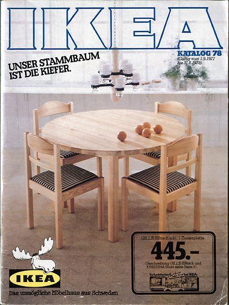 de-1978