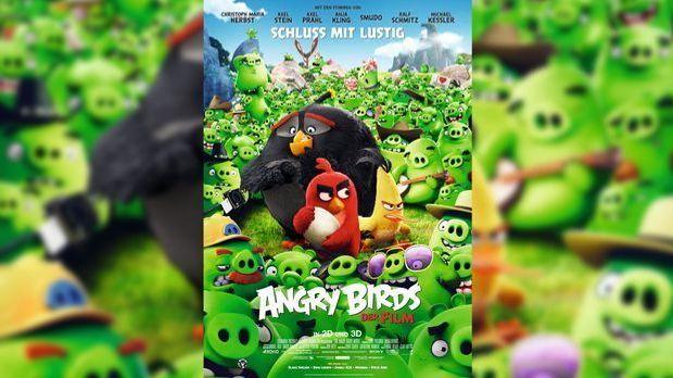 angrybirdsplakatcms