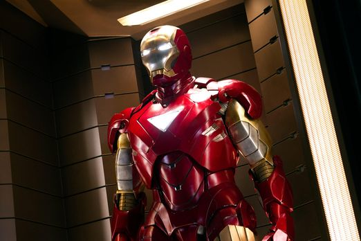 the-avengers-extra-040-2011-mvlffllc-tm-2011-marveljpg 2000 x 1333 - Bildquel...