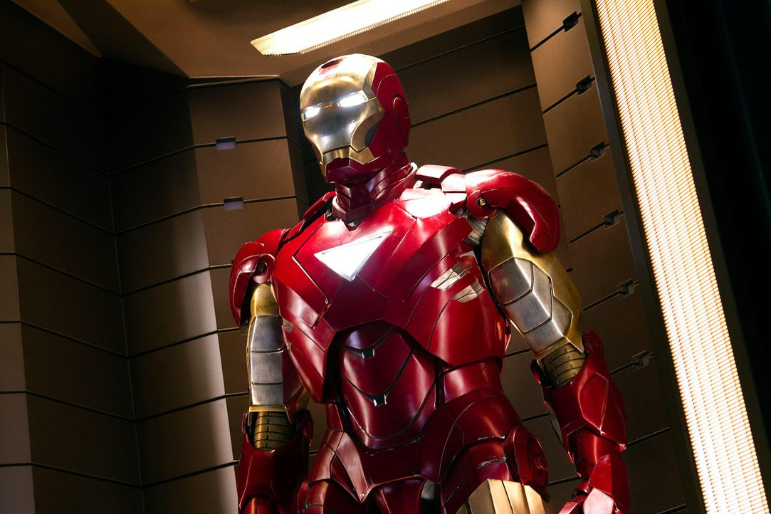 the-avengers-extra-040-2011-mvlffllc-tm-2011-marveljpg 2000 x 1333 - Bildquelle: 2011 MVLFFLLC TM & 2011 Marvel