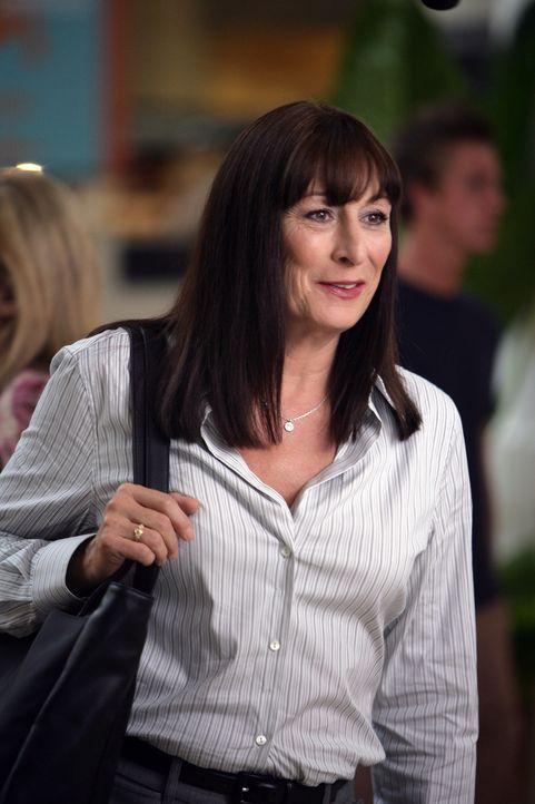 Wird Cynthia Keener (Anjelica Huston) Allison unterstützen? - Bildquelle: Paramount Network Television