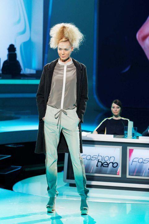 Fashion-Hero-Epi05-Gewinneroutfits-Timm-Suessbrich-Karstadt-02-Richard-Huebner-TEASER - Bildquelle: Richard Huebner