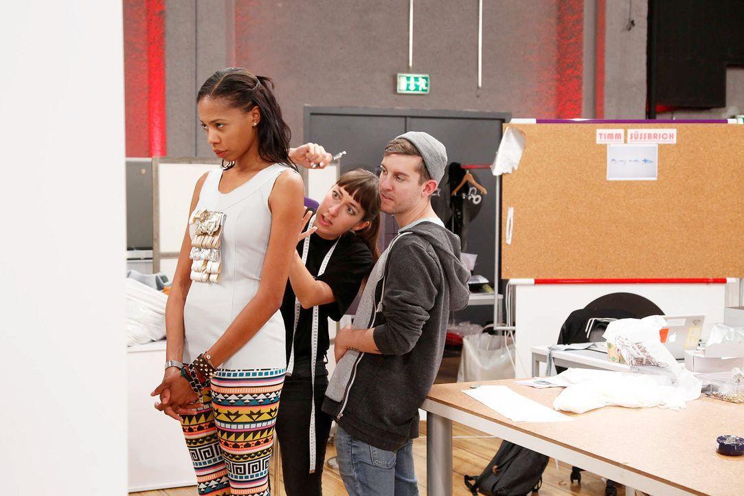 Fashion-Hero-Epi07-Atelier-32-Richard-Huebner