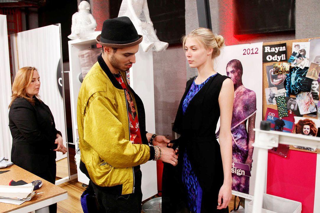 Fashion-Hero-Epi07-Atelier-43-Richard-Huebner