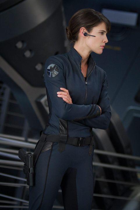 the-avengers-extra-017-2011-mvlffllc-tm-2011-marveljpg 1333 x 2000 - Bildquelle: 2011 MVLFFLLC TM & 2011 Marvel