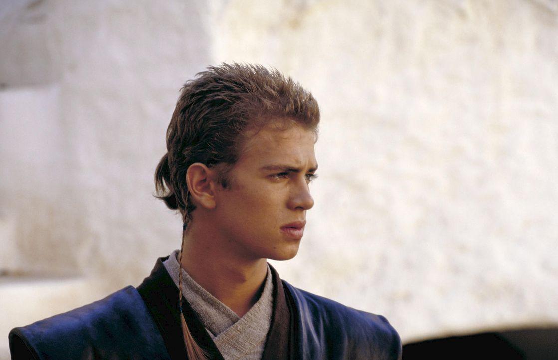 star-wars-episode-ii-15-lucasfilm-ltd-tmjpg 1536 x 992 - Bildquelle: Lucasfilm Ltd. & TM. All Rights Reserved.