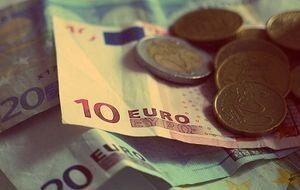 gas-endpreis-pixabay