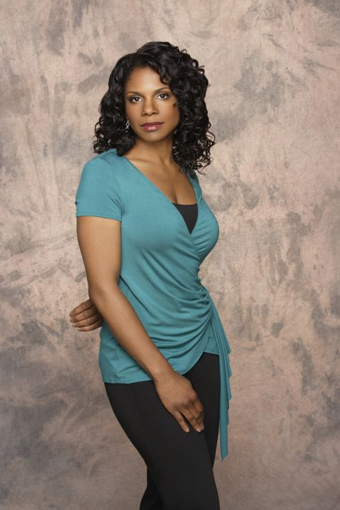 "(1. Staffel) - Dr. Naomi Bennett (Audra McDonald) ist die beste Freundin von Addison und besitzt den größten Anteil des ""Oceanside Wellness Center""... - Bildquelle: 2007 American Broadcasting Companies, Inc. All rights reserved."