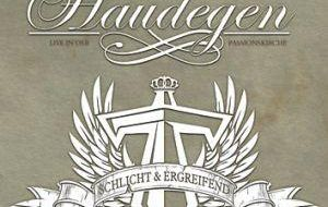 haudegen-live-cd-dvd-2012