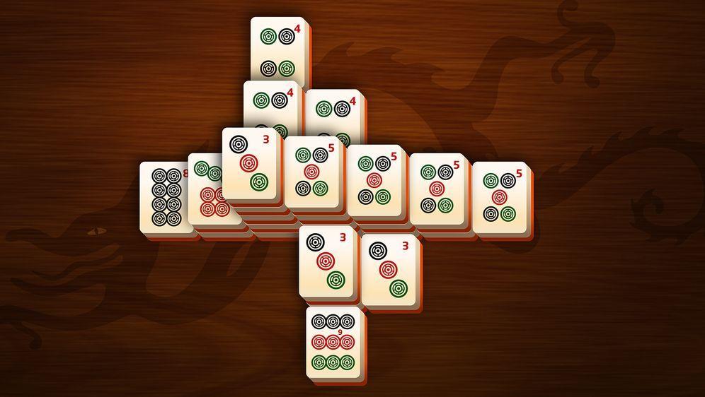 Spiel Mahjong Kostenlos Ohne Anmeldung