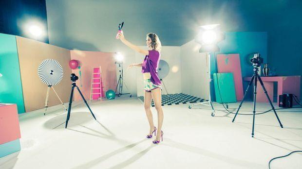 GNTM-Stf10-online-shooting-Adriane-02-Martin-Bauendahl-TEASER