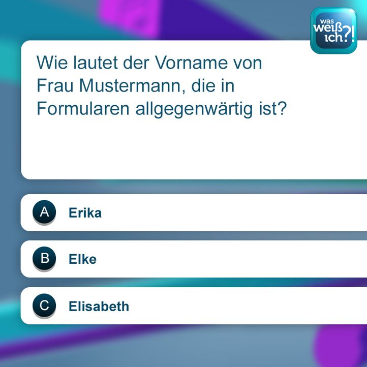 fb_fragen_vorlage_3antworten