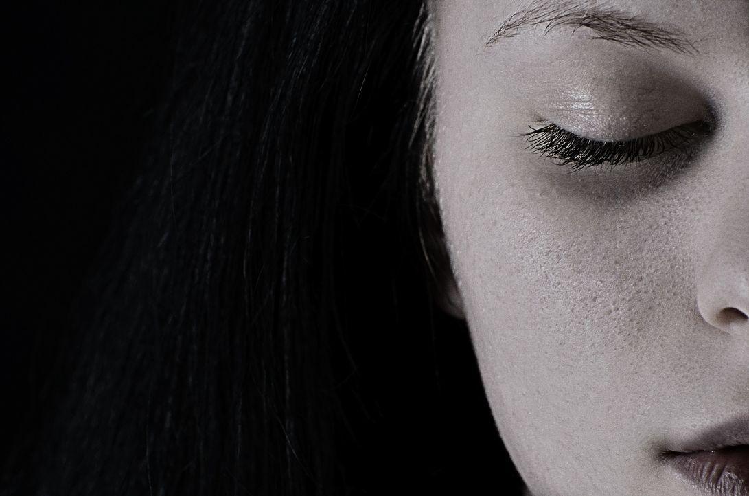 girl-1098612_1920 - Bildquelle: Pixabay