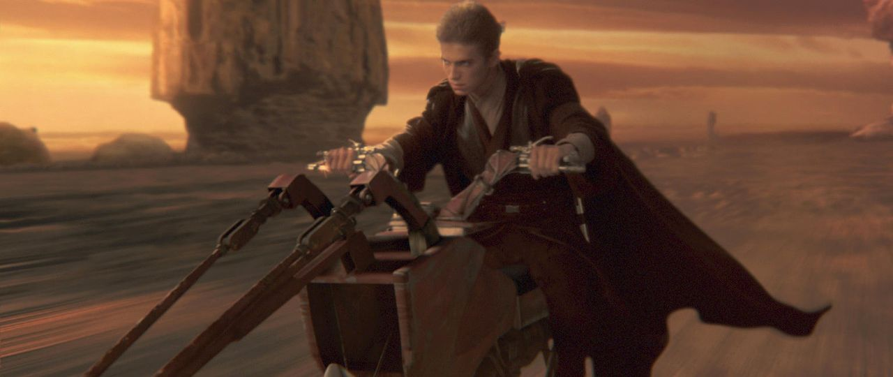 star-wars-episode-ii-11-lucasfilm-ltd-tmjpg 1536 x 648 - Bildquelle: Lucasfilm Ltd. & TM. All Rights Reserved.