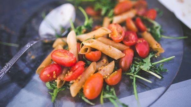 salad-791501
