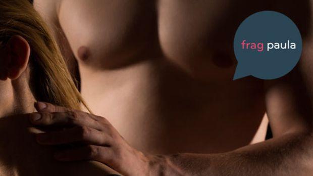 wie trägt man einen cockring tantra massage vid