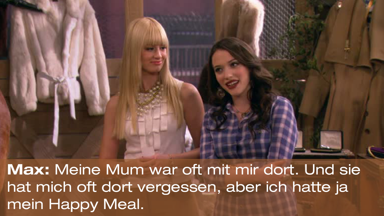 2-Broke-Girls-Zitat-Quote-Staffel2-Episode24-Das-Chancen-Fenster-4-Warner