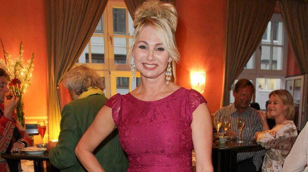 Biografie: Christine Zierl
