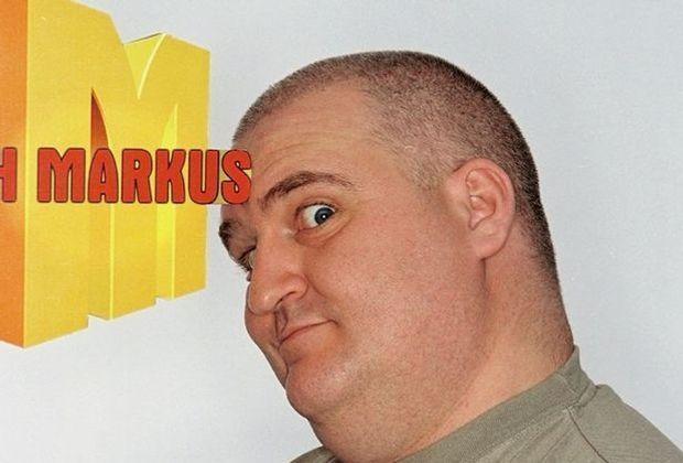 Mensch-Markus-Markus-Maria-Profitlich-001