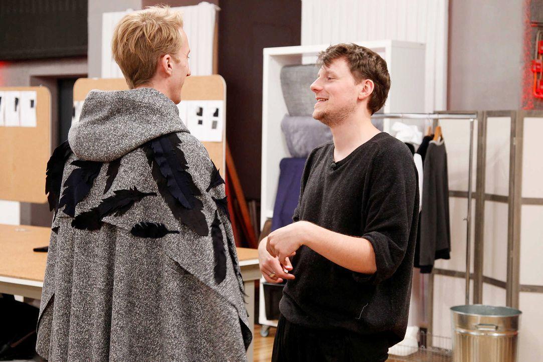 Fashion-Hero-Epi07-Atelier-26-Richard-Huebner