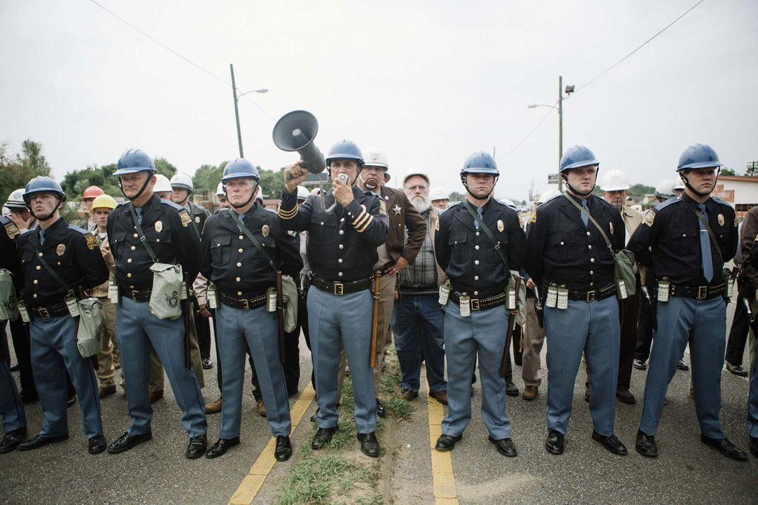 Selma-04-Paramount-Pictures - Bildquelle: Paramount Pictures