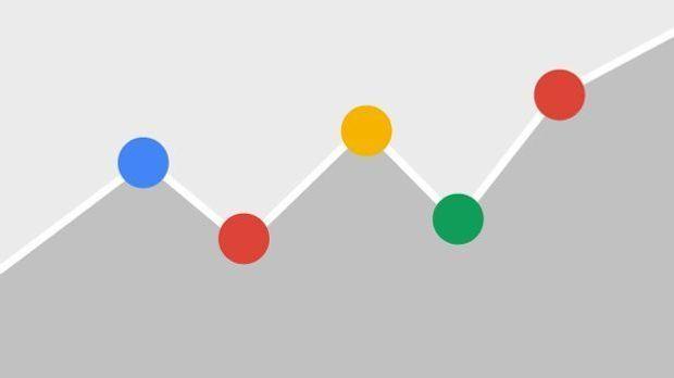 Welche_Daten_erhebt_Google_Analytics
