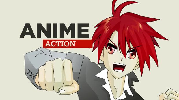 pro 7 maxx anime