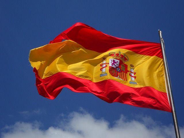 SpanienurlaubEin großer Reiseanbieter nennt für die Kanaren ein Plus von 1,5...