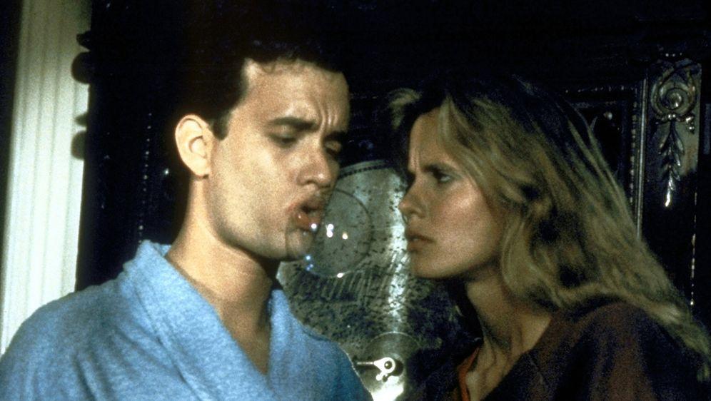 Der Verrückte mit dem Geigenkasten - Bildquelle: 20th Century Fox Film Corporation