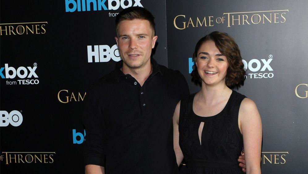 Game Of Thrones Staffel 7 Kommt Gendry Endlich Zurück Prosieben