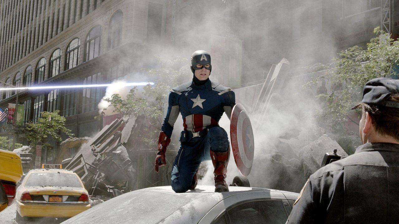 the-avengers-extra-003-2011-mvlffllc-tm-2011-marveljpg 2000 x 1125 - Bildquelle: 2011 MVLFFLLC TM & 2011 Marvel