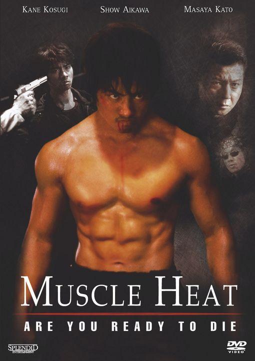 Muscle Heat - Bildquelle: Splendid