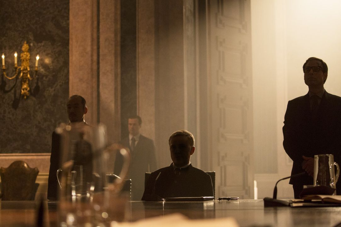 Spectre-04-Sony-Pictures-Releasing-GmbH