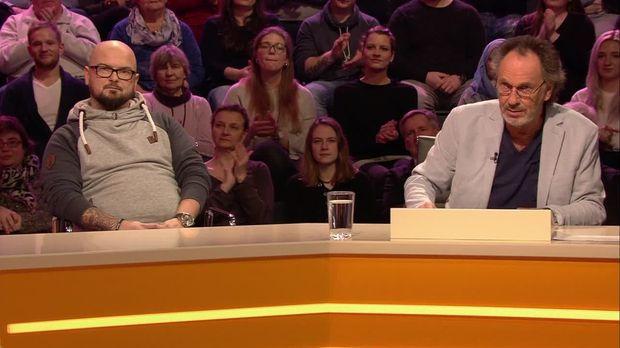 Genial Daneben - Das Quiz - Genial Daneben - Das Quiz - Fußballspieler Müssen Heutzutage Tätowiert Sein!