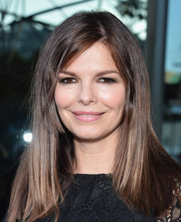 Jeanne-Tripplehorn-13-06-04-AFP - Bildquelle: getty/AFP