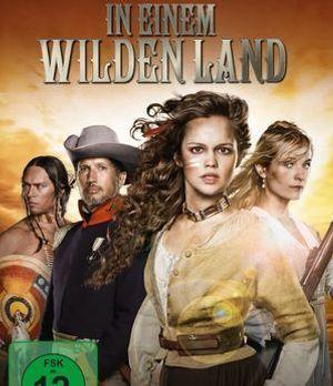 in-einem-wilden-land-dvd-cover