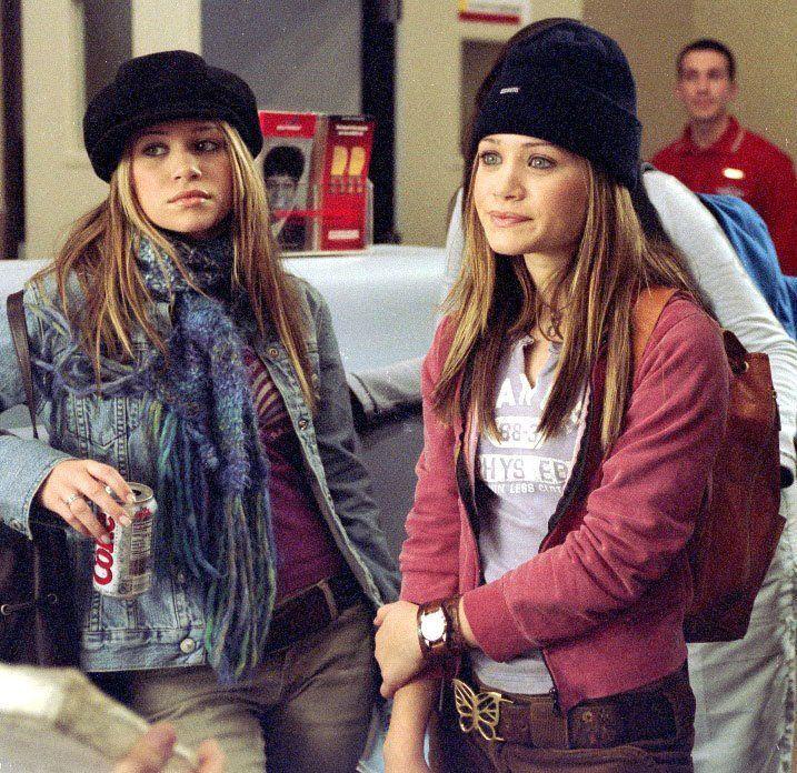 Sweet 16 – Willkommen im Leben 2003 - Bildquelle: Warner Bros. Entertainment, Inc