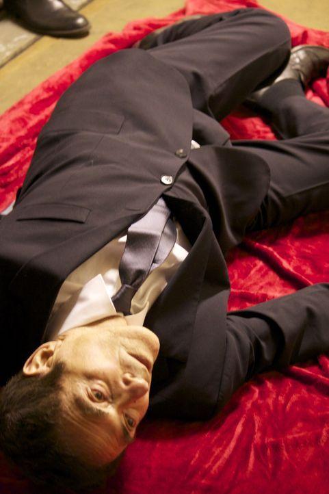 Ermordet: Aldo Moro (Foto) wird am 9. Mai 1978 nach 55-tägiger Geiselhaft tot im Kofferraum eines Autos gefunden. Seitdem halten sich die Verschwöru... - Bildquelle: Josh Key