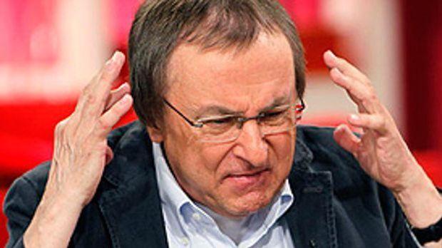 fruehstuecksfernsehen-hans-ulrich-poenack-poeni-2009-001-280-154