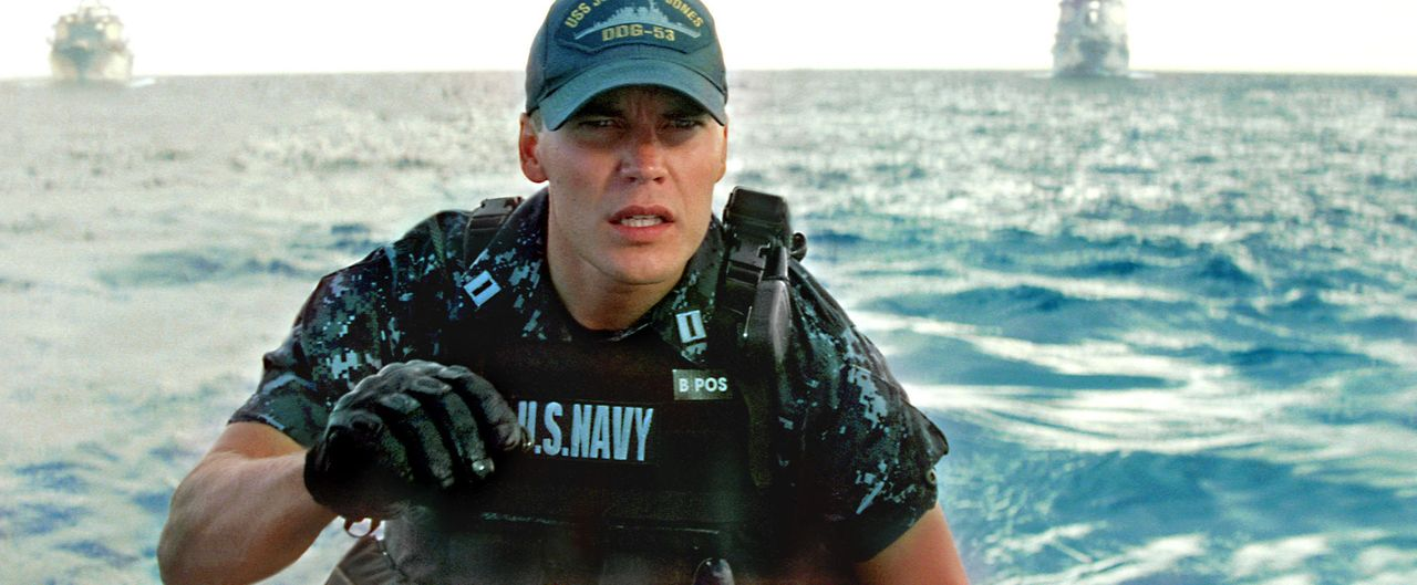 battleship-teaser-plakat-2011-universal-studiosjpg 2000 x 826 - Bildquelle: 2011 Universal Studios