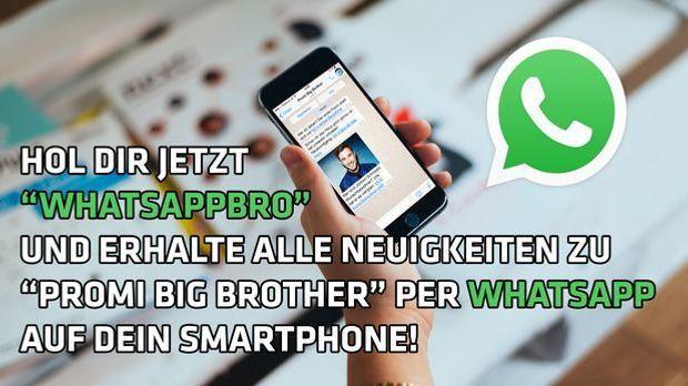 WhatsAppBro_LJ