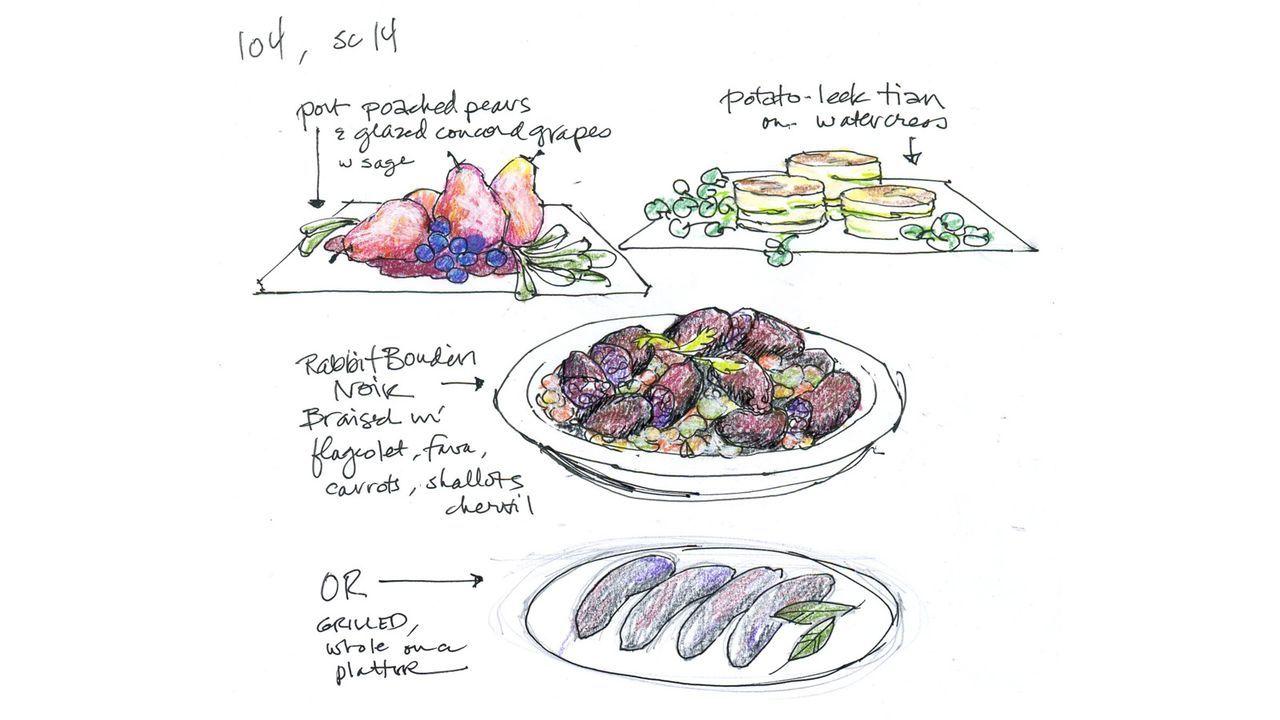 Hannibal-Food-4