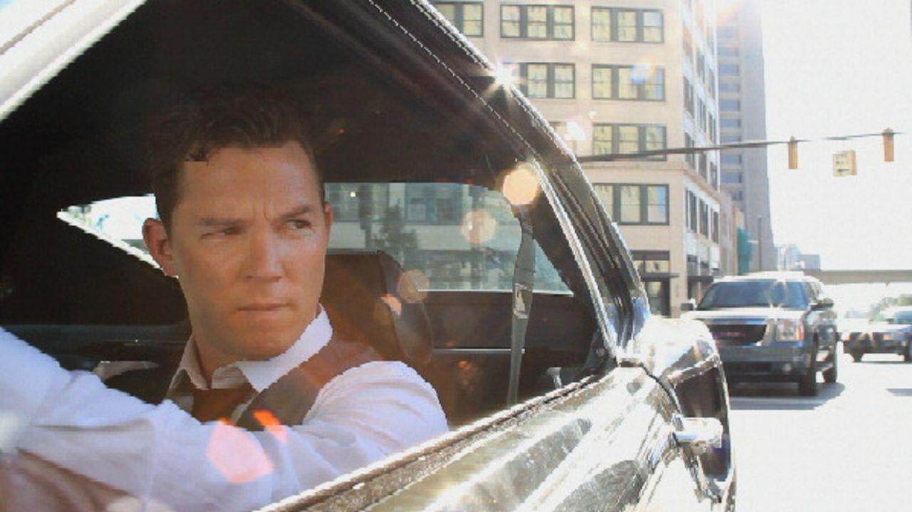 Als die Mitglieder seines Drogenermittler-Teams nach und nach ermordet werden, muss sich Undercover-Cop Marty Kingston mit dem arroganten Mordermitt... - Bildquelle: 2011 Twentieth Century Fox